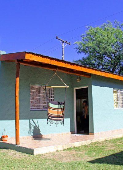Inmobiliaria-cip-Casas-en-venta-en-Los-Molles-05