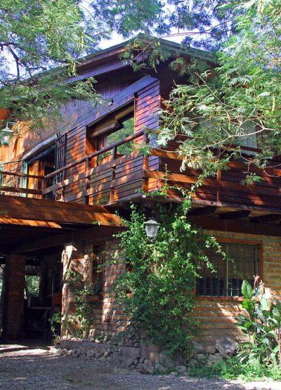 Inmobiliaria-cip-Venta-de-casa-en-Los-Molles-Sil-01