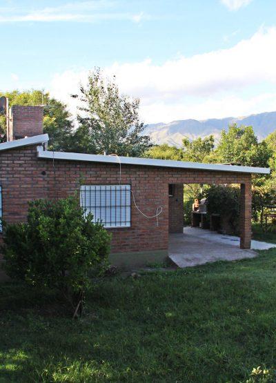 Inmobiliaria-cip-Casa-en-alquiler-Permanente-en-Carpintería2-(02)