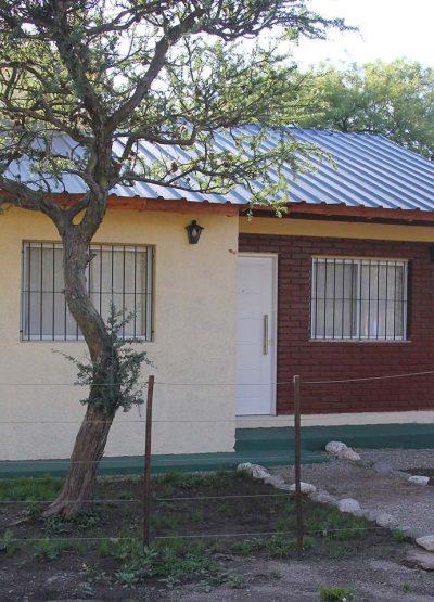Inmobiliaria-Cip-Venta-de-casa-y-dormis-en-Carpinteria-01