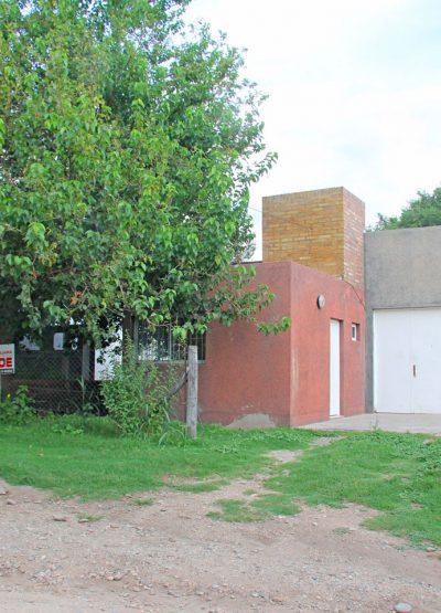 Inmobiliaria-cip-deposito-con-oficina-en-carpinteria-(01)