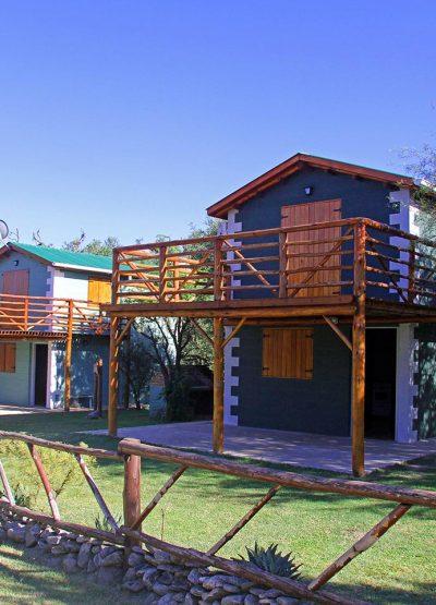 Inmobiliaria-cip-Venta-casa-y-complejo-de-cabañas-en-Carpinteria--01