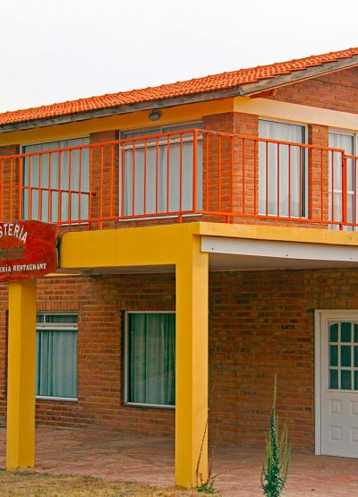 Inmobiliaria-Cip-Venta-de-hotel-en-Carpinteria-31