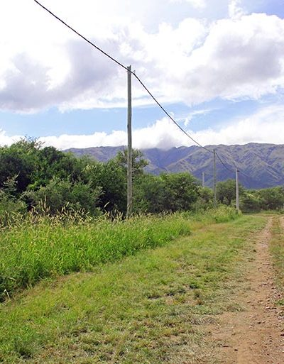 Inmobiliaria-cip-Venta-de-lotes-en-Carpinteria-Brisas-del-Sur-01