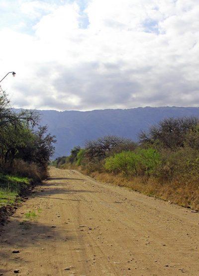 Inmobiliaria-cip-Terrenos-en-venta-en-Cerro-de-Oro-cuesta-del-cerro-15