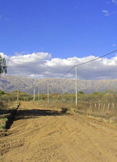 Inmobiliaria-cip-Venta-de-lotes-en-Merlo-Despertar-del-Valle-27