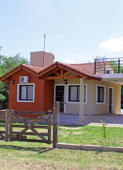 Inmobiliaria-cip-Casa-para-5-con-pileta-exclusiva-en-brisas-serranas-02