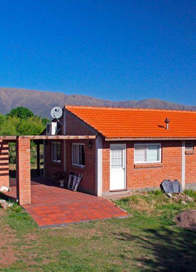 Inmobiliaria-cip-Dos-casas-más-fracción-sobre-ruta-28-(18)