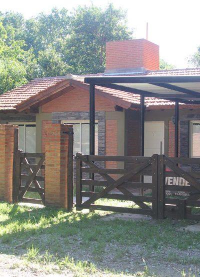 Inmobiliaria-cip-Casa-en-Rincón-del-Este-Merlo-01