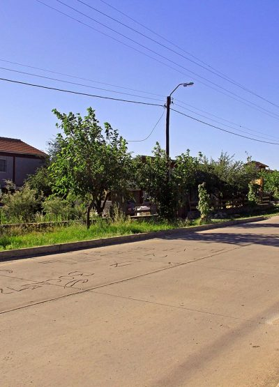 Inmobiliaria-Cip-Terreno-en-venta-en-Merlo-Av.-Mercau-01