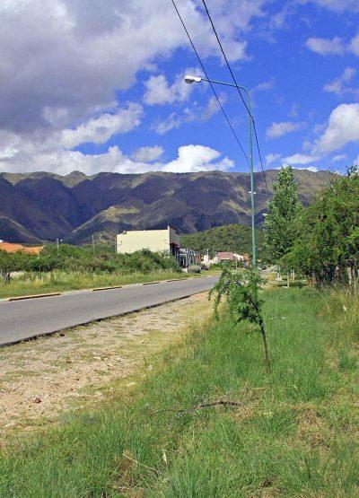 Cip-Inmobiliaria-Venta-de-terreno-en-Merlo-barranca-colorada-01