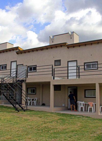 Cip-Inmobiliaria-Constructora-Alquiler-aparts-en-carpinteria-01