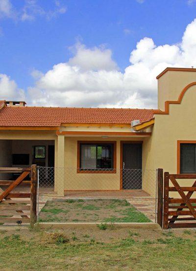 Cip-Inmobiliaria-Constructora-Alquiler-permanente-en-Carpinteria-duplex-01