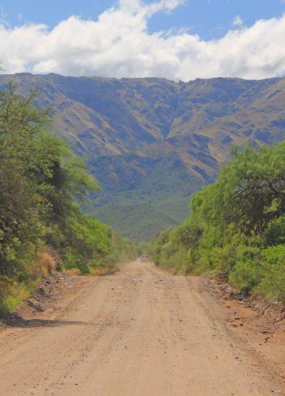Inmobiliaria cip Lotes en Merlo sobre Ruta Uno (6)