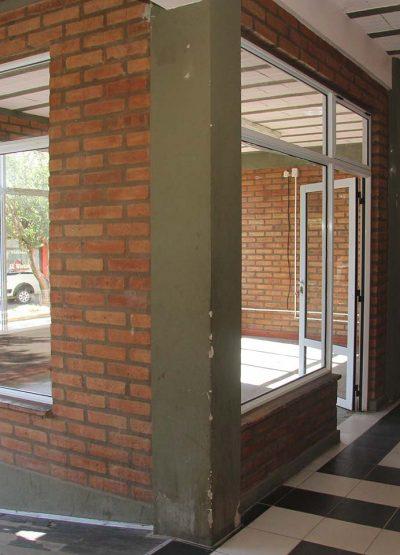 Cip-Inmobiliaria-Constructora-Alquiler-local-Comercial-en-Carpinteria-01