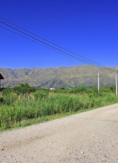 Inmobiliaria-Cip-Venta-de-lotes-en-Merlo-Las-Moreras-berilo-01