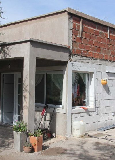 Cip-Inmobiliaria-Constructora-Casa-en-venta-en-Merlo-las-moreras-01