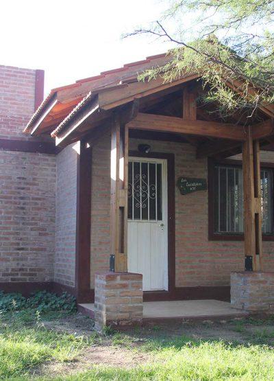 Cip-Inmobiliaria-Constructora-Dos-casas-en-venta-en-Carpinteria-01