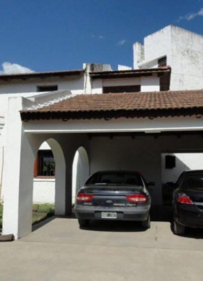 Cip Inmobiliaria Constructora Venta de amplia casa en Carlos Paz 01