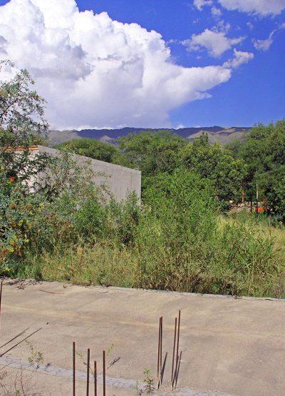 Inmobiliaria-Cip-Terreno-en-venta-en-los-molles-con-bases-01