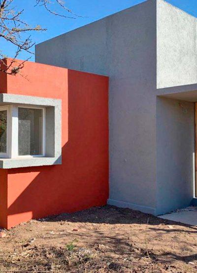 Inmobiliaria-Cip-Venta-de-casa-en-Cerro-de-Oro-01