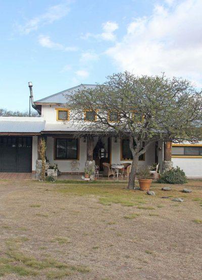 Cip-Inmobiliaria-Casa-en-venta-en-Cortaderas-Ale-01