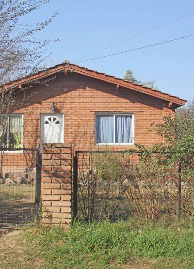 Cip-Inmobiliaria-Casa-en-Venta-en-Carpinteria-01