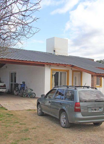 Cip-Inmobiliaria-Casa-en-Venta-en-Cortaderas-Justino-01