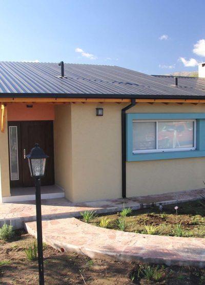 Cip-Inmobiliaria-Inmobiliaria-Cip-Casa-de-Categoría-con-piscina-exclusiva-en-Carpinteria-04