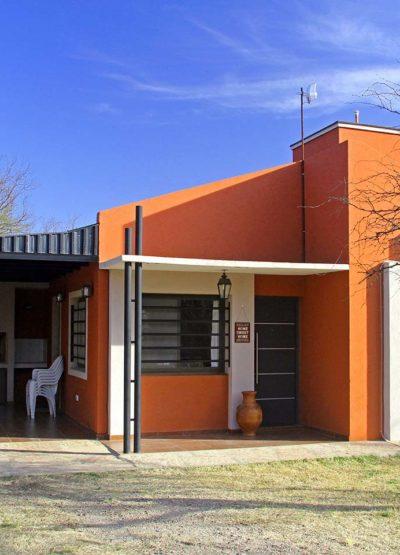 Cip-Inmobiliaria-Inmobiliaria-Cip-Inmobiliaria-Cip-Casa-para-4-con-pileta-exclusiva-en-Las-Carretas-01