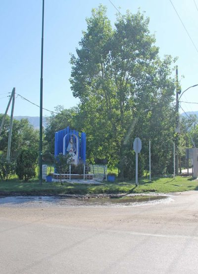 Inmobiliaria-Cip-Venta-de-lote-en-Carpinteria-en-el-ingreso-al-pueblo-01