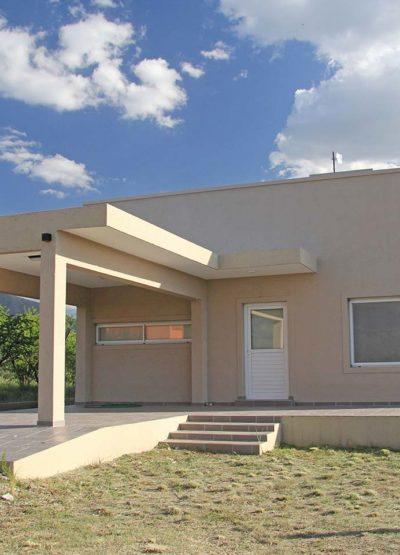 Inmobiliaria-Cip-Casa-en-Venta-en-Carpinteria-a-estrenar-calv-01