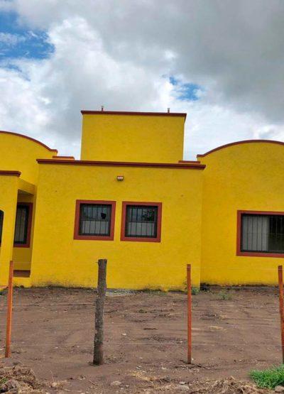 Cip-Inmobiliaria-Alquiler-permanente-en-Cerro-de-Oro-miz-01