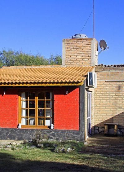 Inmobiliaria-Cip-Venta-de-casa-en-Carpinteria-sobre-calle-La-Arenosa-01