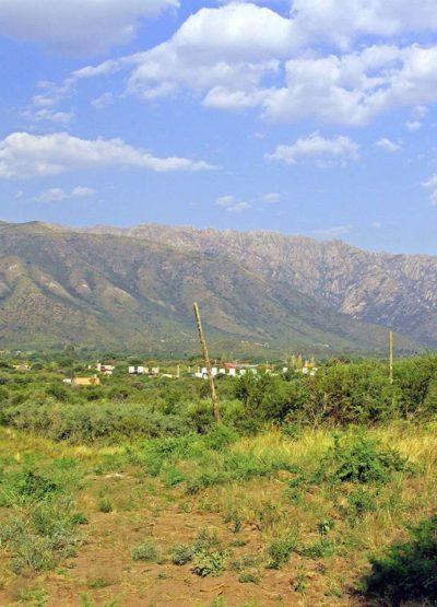 Cip-Inmobiliaria-Terrenos-en-venta-en-Cortaderas-la-campiña-96