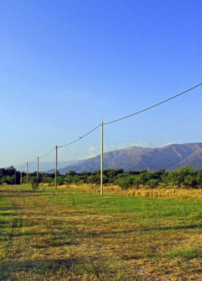 Inmobiliaria-Cip-Venta-de-lotes-en-Cortaderas-Aguada-de-Pajaros-116