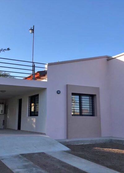 Cip Inmobiliaria Alquiler permanente en Carpinteria 03