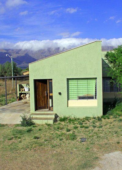 Inmobiliaria-Cip-Casa-en-Venta-en-Cerro-de-Oro-despertar-02