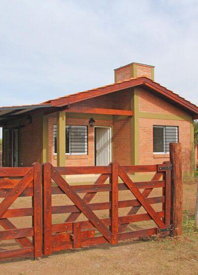 Inmobiliaria-Cip-Alquiler-permanente-en-carpinteria-01