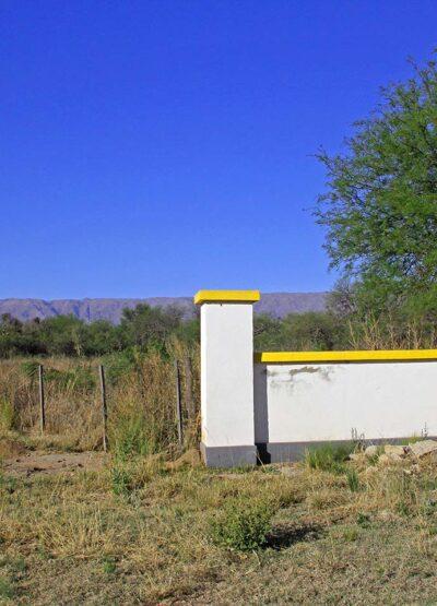 Cip-Inmobiliaria-Venta-de-terreno-en-Carpinteria-Msosa-22