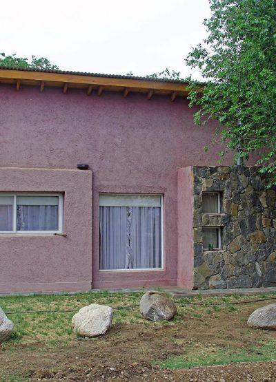 Inmobiliaria-cip-Casa-en-Venta-en-Carpintería-calle-Pedro-Ponce-01