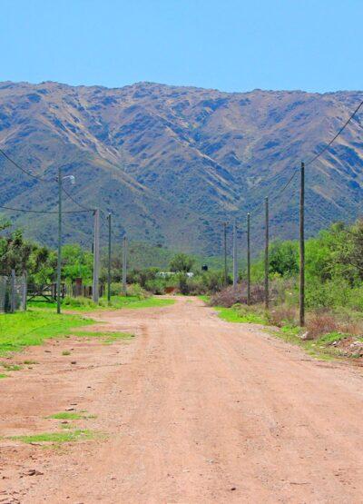 Inmobiliaria-Cip-Lotes-en-Carpintería-sobre-calle-Los-Crespones--(05)