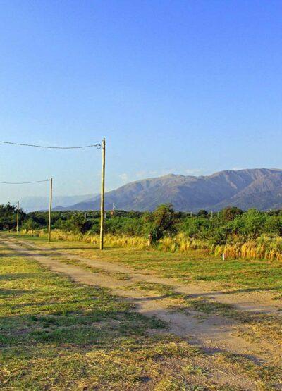 Inmobiliaria-Cip-Venta-de-lotes-en-Cortaderas-Aguada-de-Pajaros-122